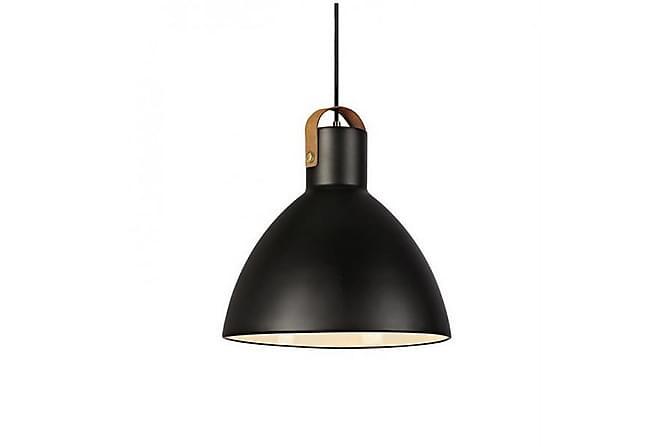 Eagle Taklampe 22 cm Svart - Markslöjd - Belysning - Innendørsbelysning & Lamper - Taklampe