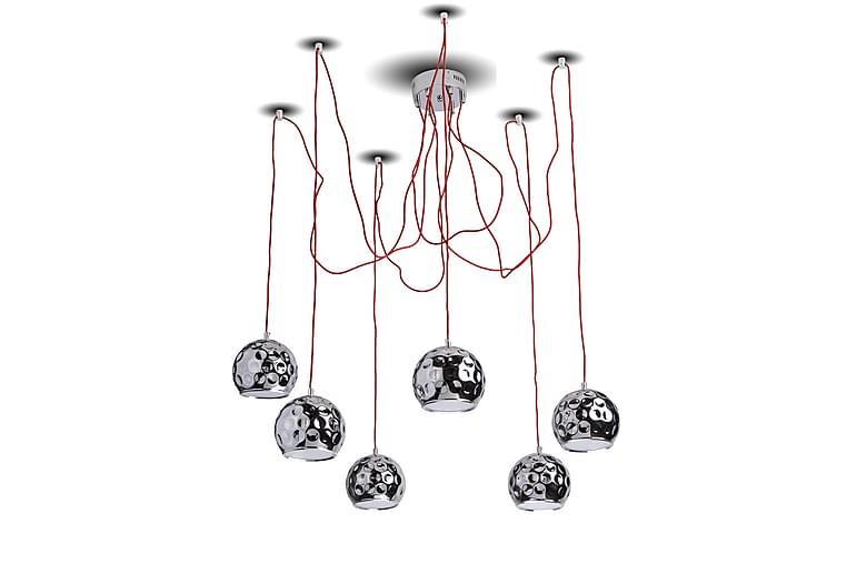 Egapoley Taklampe - Belysning - Innendørsbelysning & Lamper - Taklampe