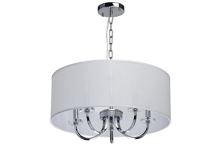 Elegancia Taklampe - Belysning - Innendørsbelysning & Lamper - Taklampe