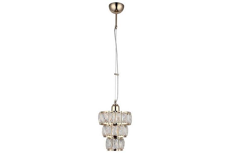 Fa Pendellampe - Homemania - Belysning - Innendørsbelysning & Lamper - Taklampe