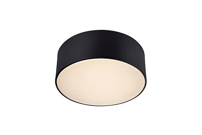 Facile Plafond - Markslöjd - Belysning - Innendørsbelysning & Lamper - Taklampe