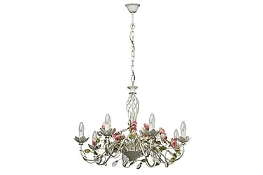 Florander Taklampe