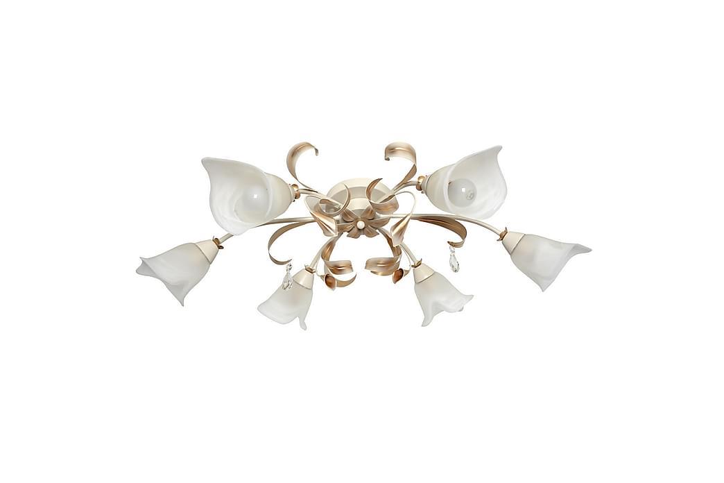 Florander Taklampe - Belysning - Innendørsbelysning & Lamper - Taklampe