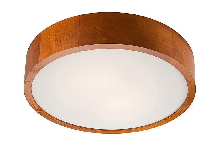 Gitana Plafond 37 cm - Rustikk - Belysning - Innendørsbelysning & Lamper - Taklampe