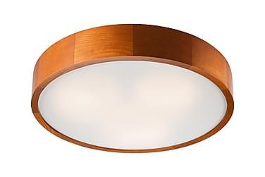 Gitana Plafond 47 cm