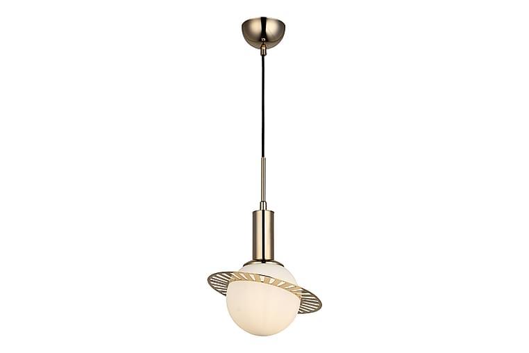 Glovis Taklampe - Homemania - Belysning - Innendørsbelysning & Lamper - Taklampe