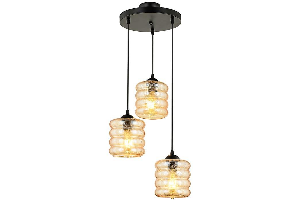 Homemania Pendant Lampe - Homemania - Belysning - Innendørsbelysning & Lamper - Taklampe