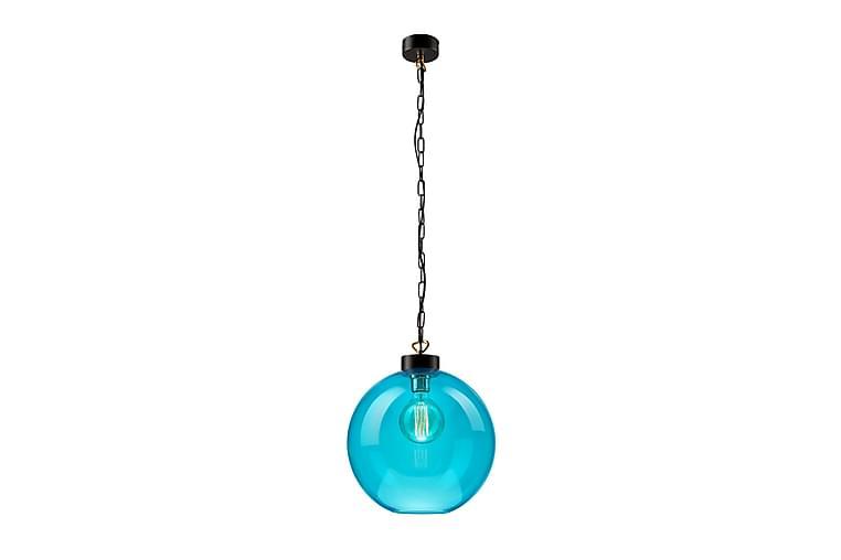 Imelda Taklampe - Blå - Belysning - Innendørsbelysning & Lamper - Taklampe