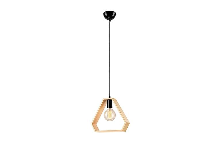 Jenaro Taklampe Diamond - Natur - Belysning - Innendørsbelysning & Lamper - Taklampe