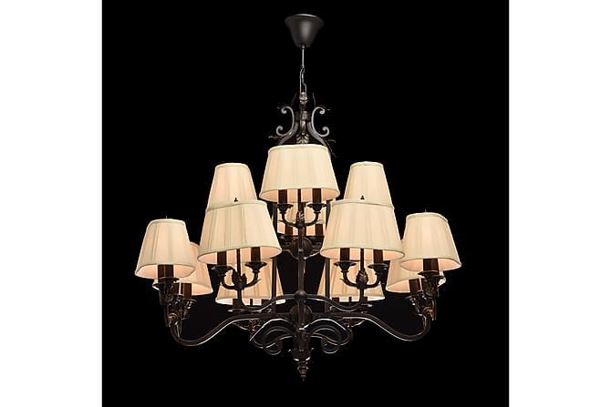 Lacountry Taklampe - Belysning - Innendørsbelysning & Lamper - Taklampe