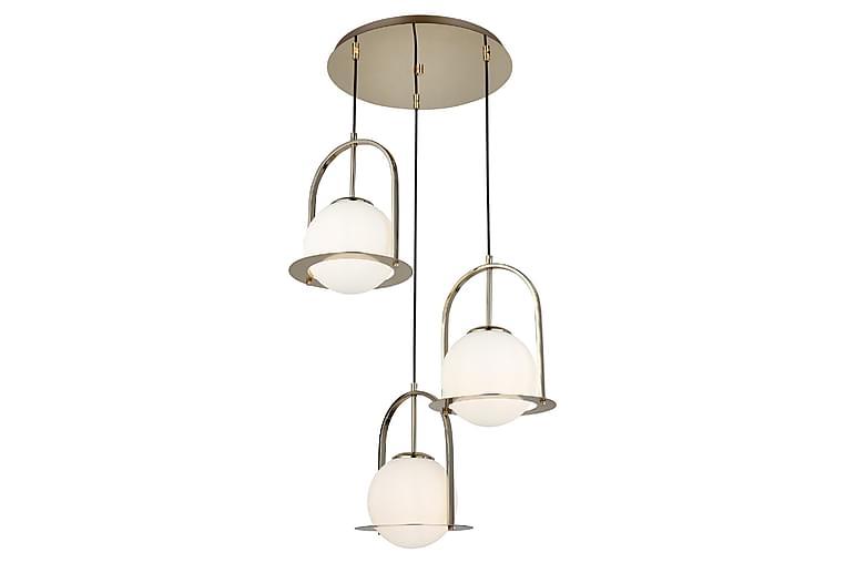 Lampon Taklampe - Homemania - Belysning - Innendørsbelysning & Lamper - Taklampe
