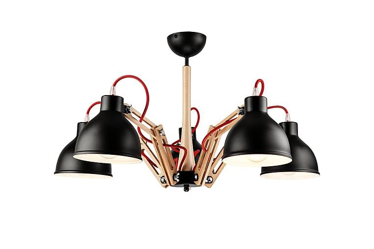 Marcello Taklampe - Natur - Belysning - Innendørsbelysning & Lamper - Taklampe