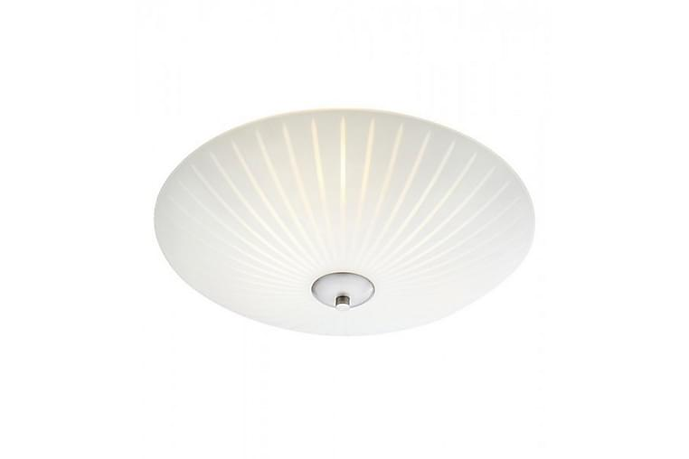 Markslöjd Cut Plafond - Belysning - Innendørsbelysning & Lamper - Taklampe