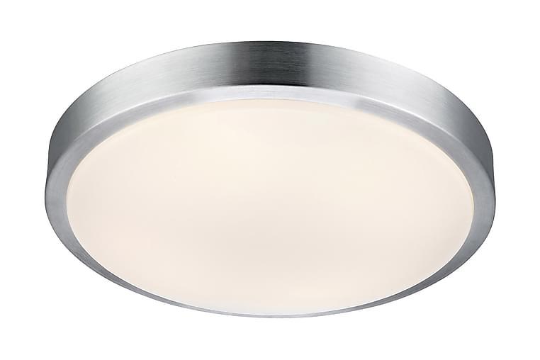 Moon Plafond 39 cm Hvit/Aluminium - Markslöjd - Belysning - Innendørsbelysning & Lamper - Taklampe