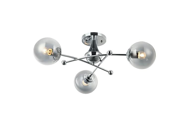 Nefes Taklampe - Homemania - Belysning - Innendørsbelysning & Lamper - Taklampe