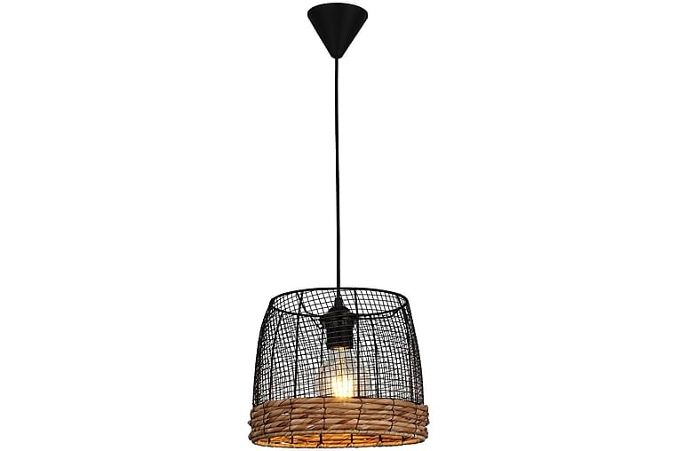 Nossa Pendellampe - Homemania - Belysning - Innendørsbelysning & Lamper - Taklampe