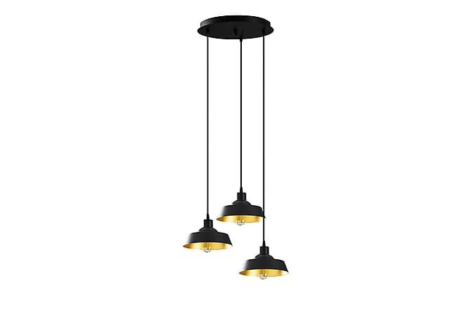 Opviq Berceste Taklampe - Belysning - Innendørsbelysning & Lamper - Taklampe