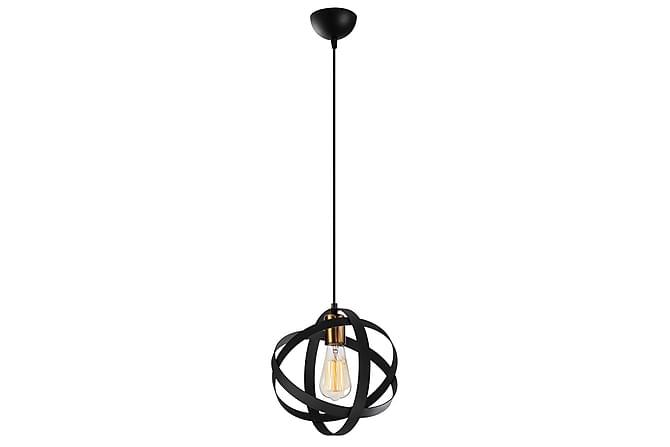 Opviq Gezegen Taklampe - Belysning - Innendørsbelysning & Lamper - Taklampe