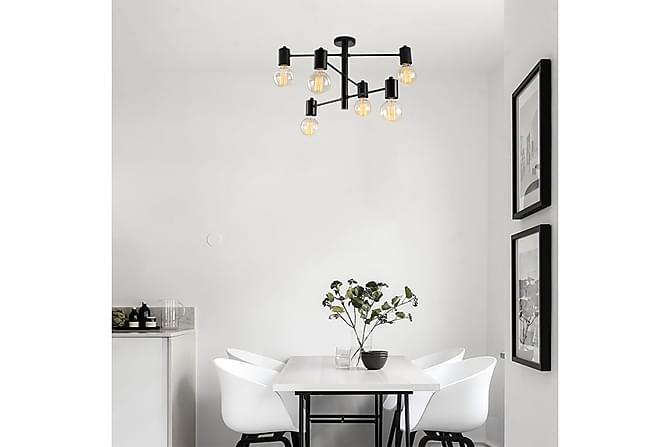 Opviq Hexa Taklampe - Belysning - Innendørsbelysning & Lamper - Taklampe