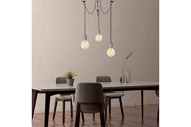 Opviq Sirin Taklampe - Belysning - Innendørsbelysning & Lamper - Taklampe