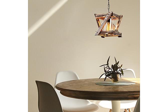 Opviq Taklampe - Belysning - Innendørsbelysning & Lamper - Taklampe