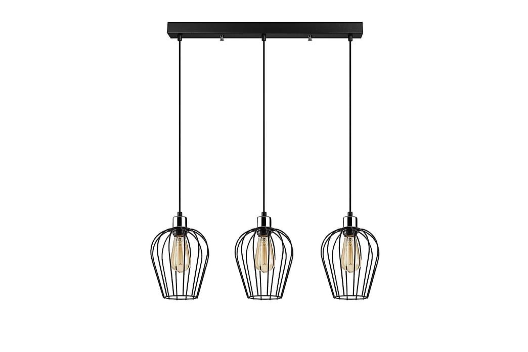 Opviq Tel Taklampe - Belysning - Innendørsbelysning & Lamper - Taklampe