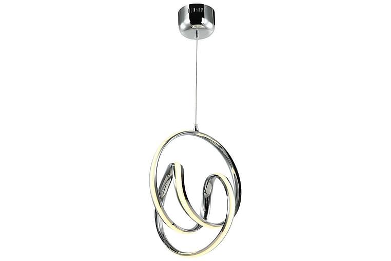 Petrino Pendellampe - Homemania - Belysning - Innendørsbelysning & Lamper - Taklampe