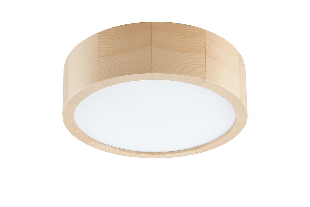 Rafaelle Plafond - Høy - Belysning - Innendørsbelysning & Lamper - Taklampe