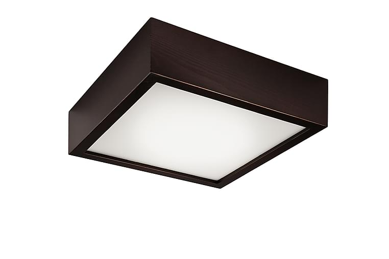 Rafaelle Plafond - Wenge - Belysning - Innendørsbelysning & Lamper - Taklampe