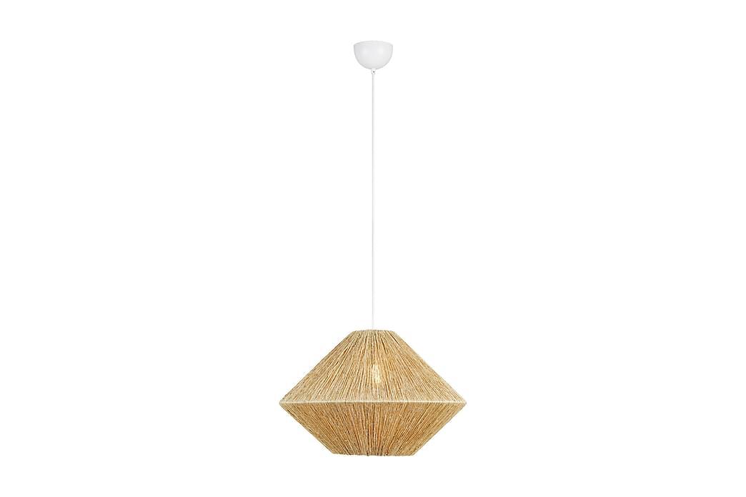 Straw Taklampe Natur - Markslöjd - Belysning - Innendørsbelysning & Lamper - Taklampe