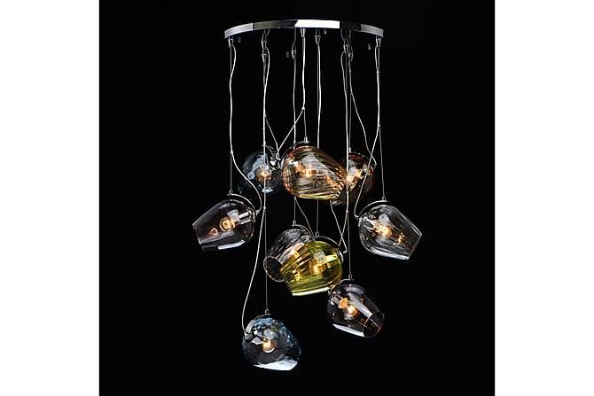 Taklampe Bremeny - Belysning - Innendørsbelysning & Lamper - Taklampe