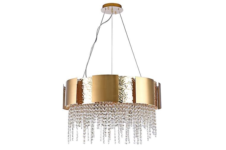 Taklampe Carmeny - Belysning - Innendørsbelysning & Lamper - Taklampe