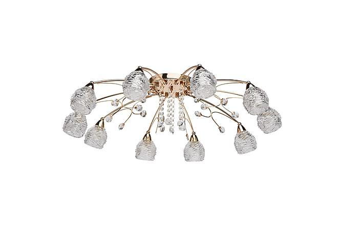 Taklampe Florah - Belysning - Innendørsbelysning & Lamper - Taklampe