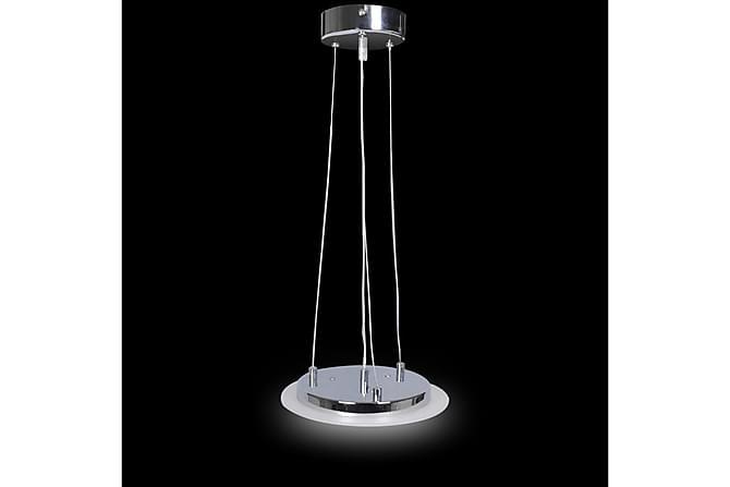 Taklampe LED 6x2W Rund - Belysning - Innendørsbelysning & Lamper - Taklampe