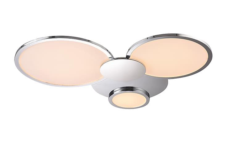 Taklampe LINOS - Belysning - Innendørsbelysning & Lamper - Taklampe