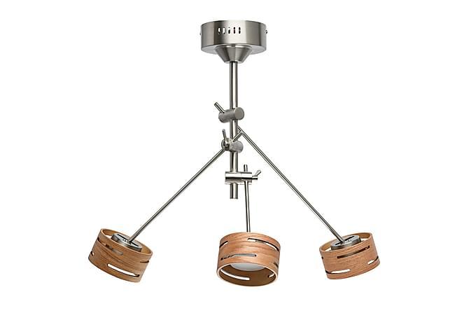 Tenneck Taklampe - Belysning - Innendørsbelysning & Lamper - Taklampe