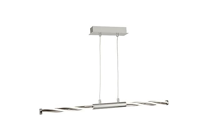 Twister Pendellampe LED Bar - Searchlight - Belysning - Innendørsbelysning & Lamper - Taklampe
