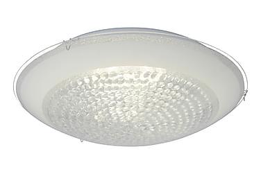 Vergil Taklampe LED 40 cm