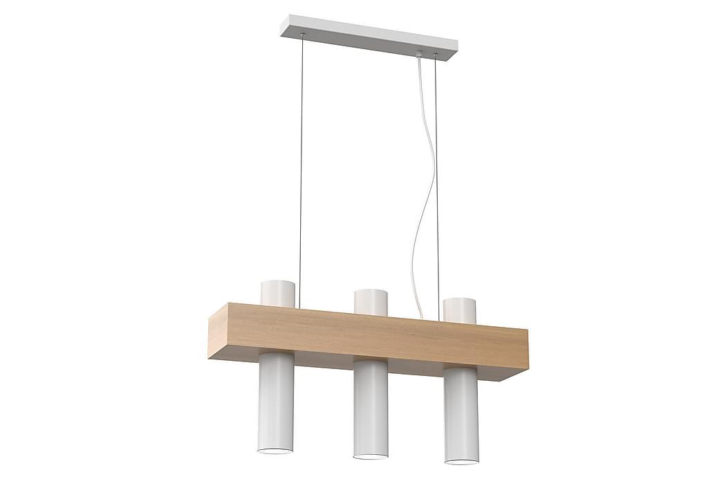 West Pendellampe - Homemania - Belysning - Innendørsbelysning & Lamper - Taklampe