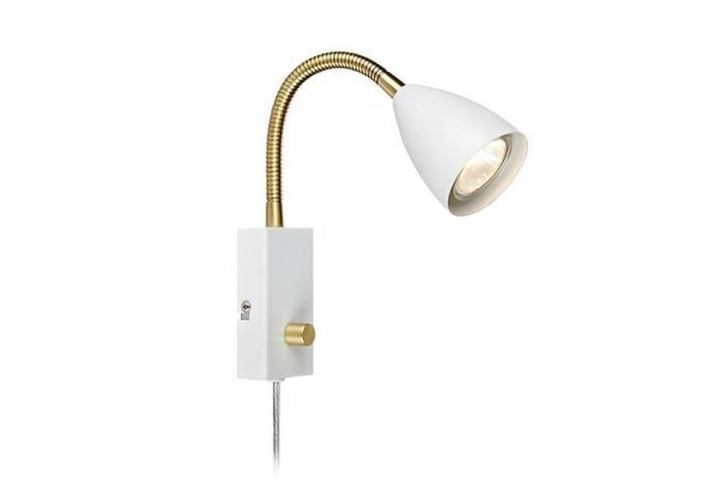 Ciro Vegglampe - Markslöjd - Belysning - Innendørsbelysning & Lamper - Vegglampe