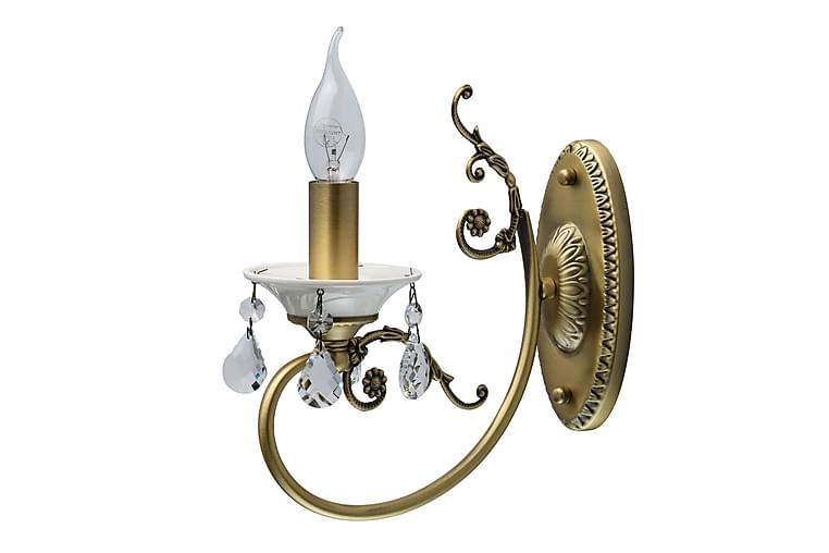 Classey VeggLampe - Belysning - Innendørsbelysning & Lamper - Vegglampe