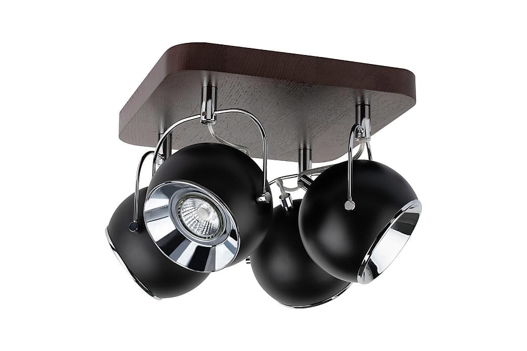 Homemania Kyle Spot-Light - Homemania - Belysning - Innendørsbelysning & Lamper - Vegglampe
