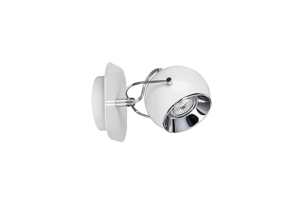 Homemania Vegglampe - Homemania - Belysning - Innendørsbelysning & Lamper - Vegglampe