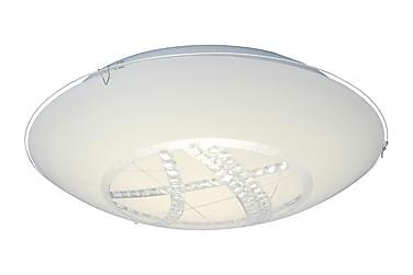 Lamio Vegg/Taklampe LED