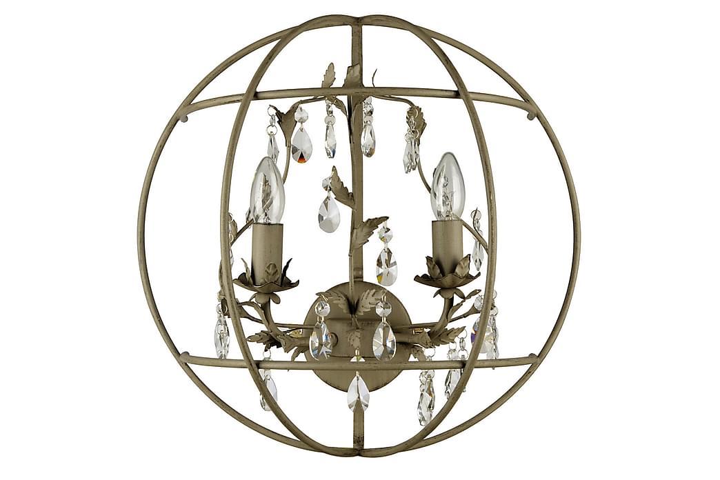 Loftley VeggLampe - Belysning - Innendørsbelysning & Lamper - Vegglampe