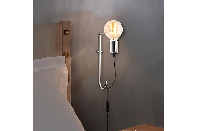 Opviq Pota Vegglampe - Belysning - Innendørsbelysning & Lamper - Vegglampe