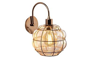 Opviq Safderun Vegglampe