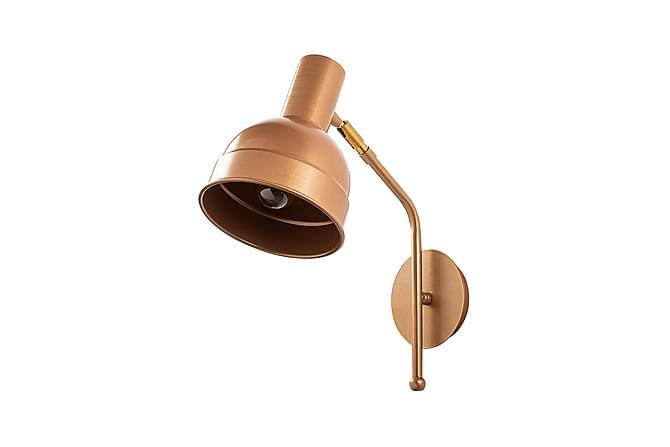 Opviq Vegglampe - Belysning - Innendørsbelysning & Lamper - Vegglampe