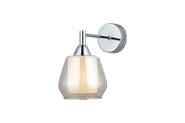 Palmela Vegglampe - Homemania - Belysning - Innendørsbelysning & Lamper - Vegglampe