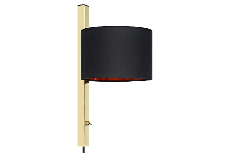 Pullman Vegglampe 1L